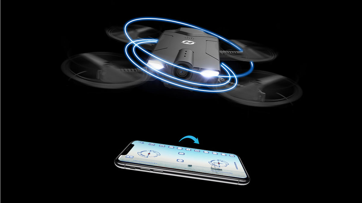 HS160-gravity-sensor.jpg