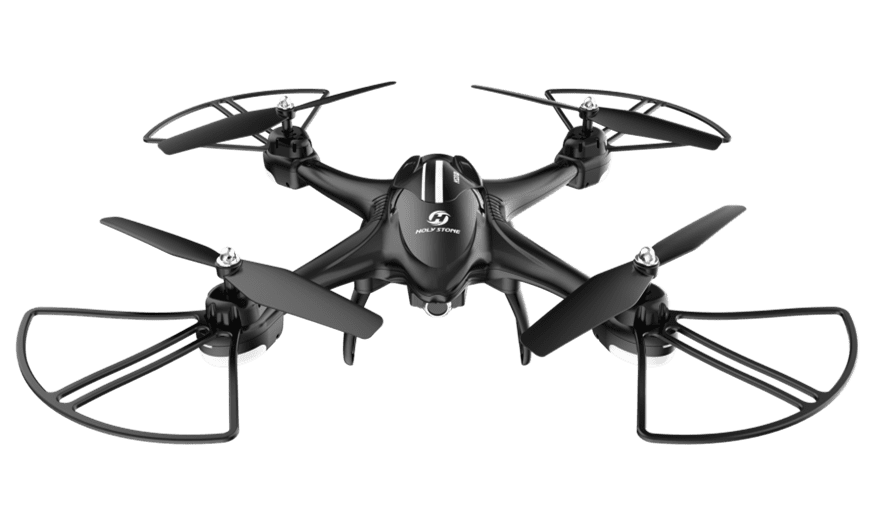 hs200d upgraded fpv drone.png