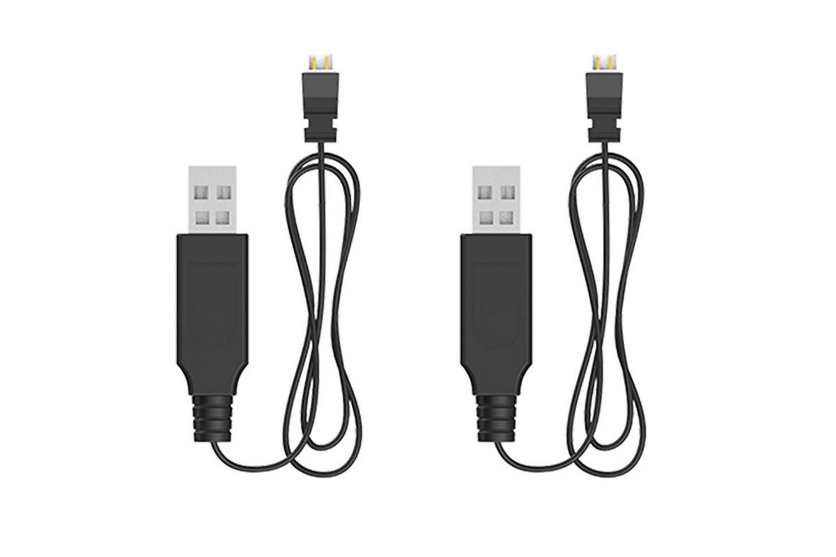 HS230遥控器充电线详情.jpg