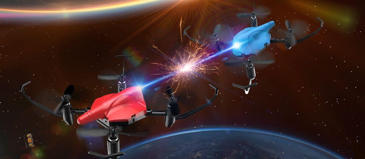 HS177 Battle.jpg