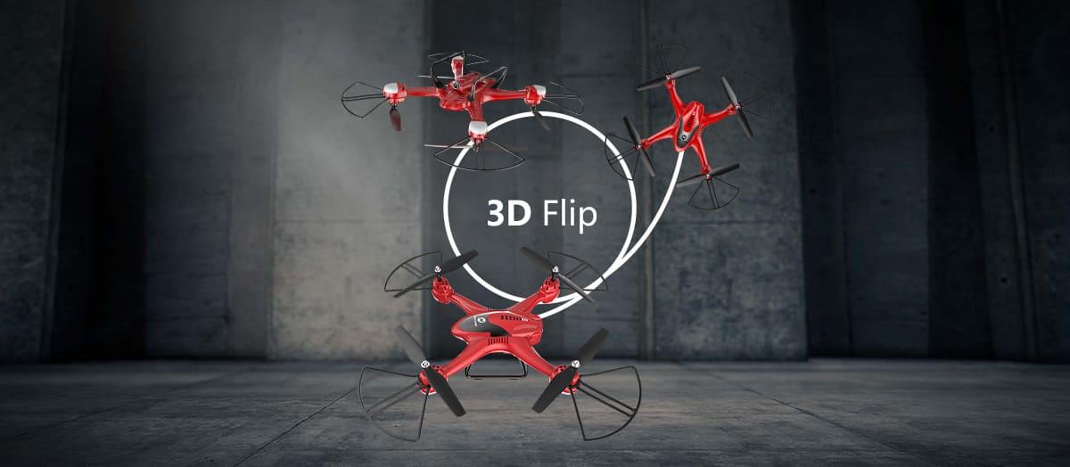 HS200D RED 3D.jpg