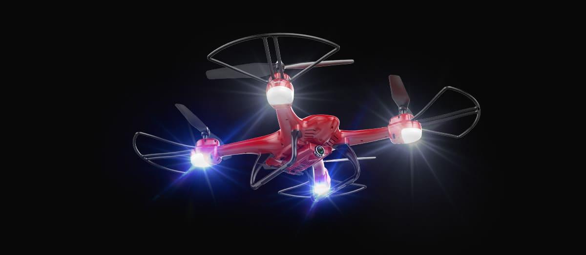 HS200D RED LED.jpg