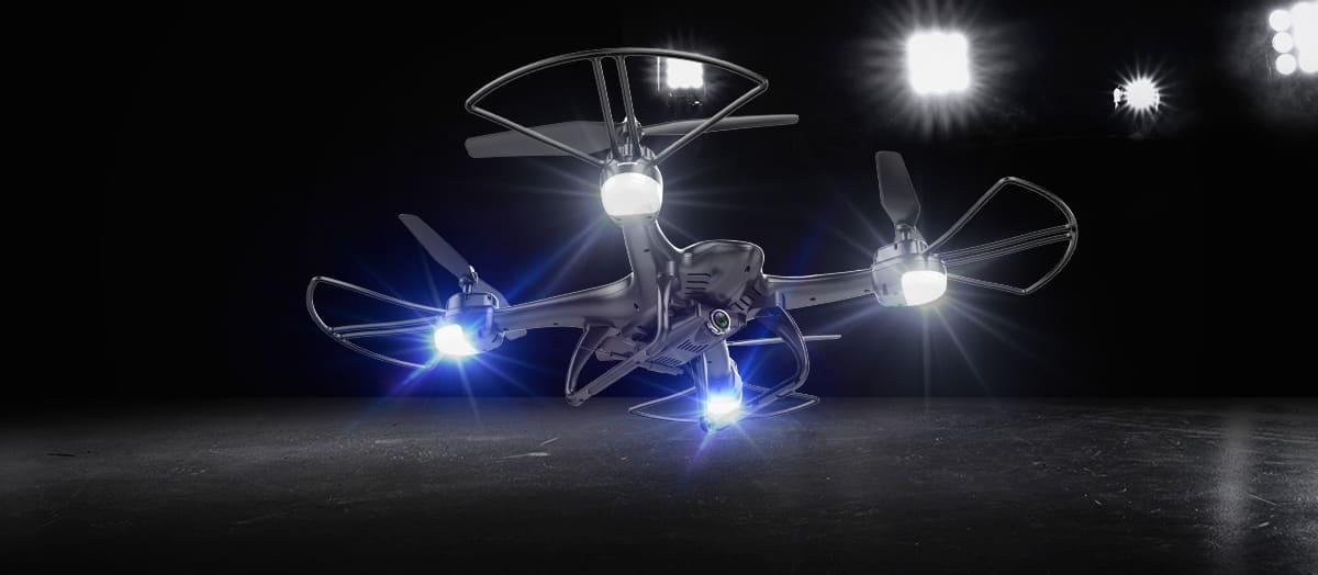 HS200D Black LED.jpg