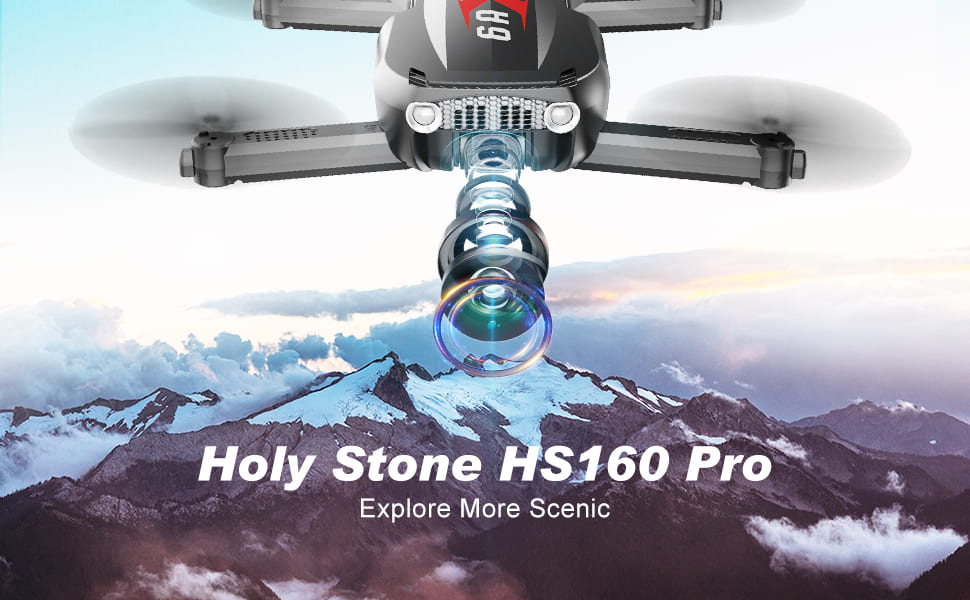 HS160P EXPLORE SCENIC.jpg