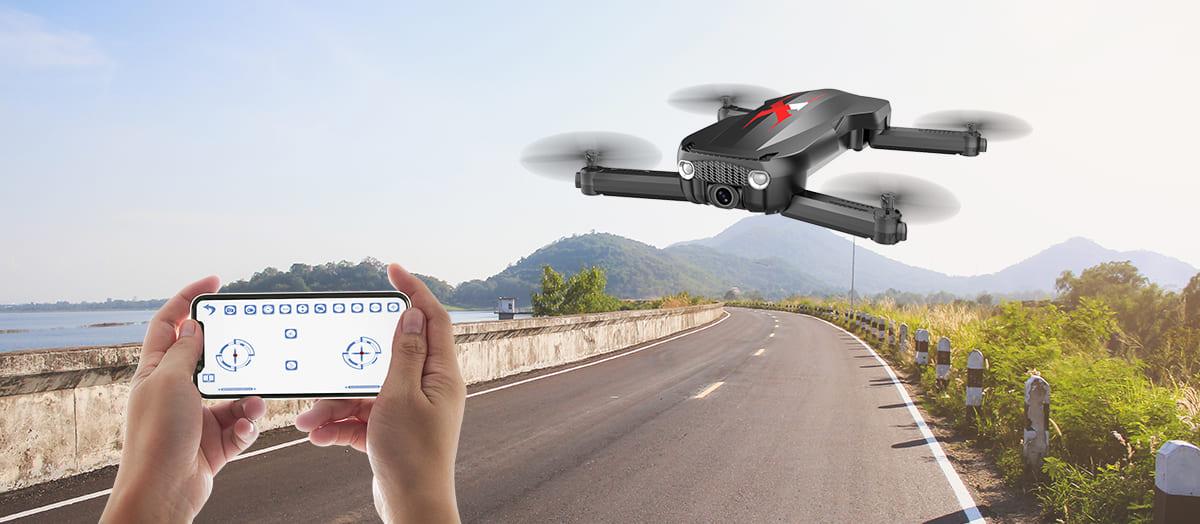 HS160P APP CONTROL DRONE.jpg