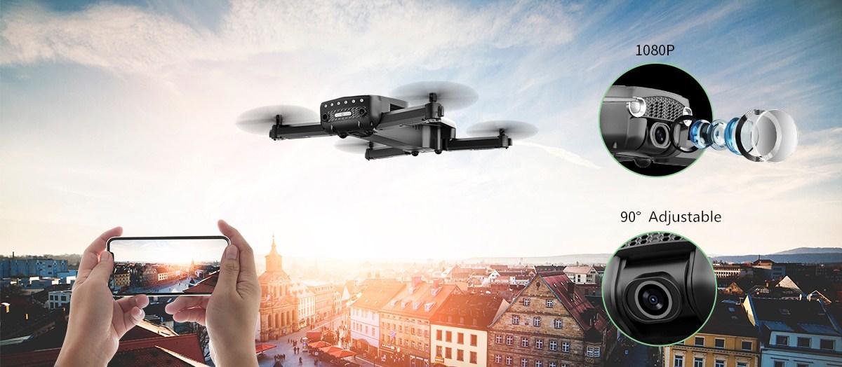 HS160P 1080P CAMERA DRONE.jpg