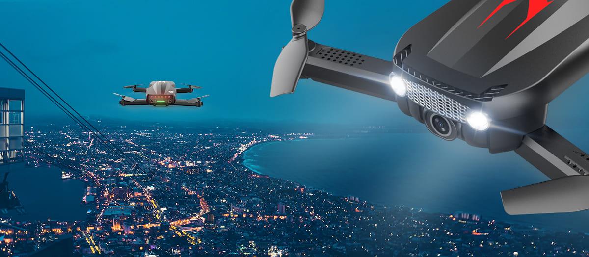 HS160P LED DRONE.jpg