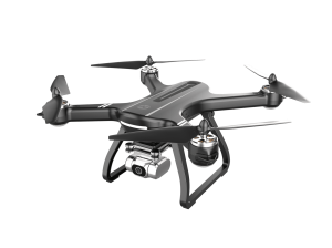 HS700d drone our company.png