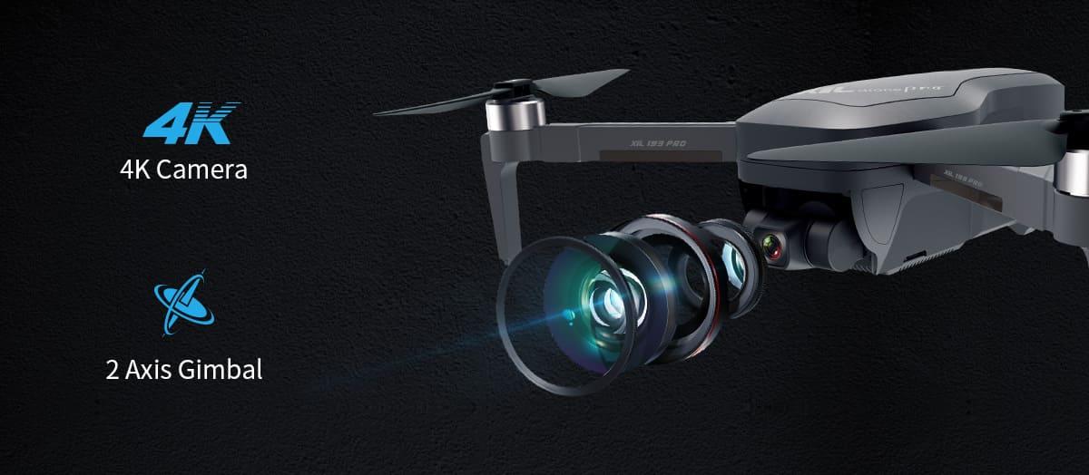 4K FHD camera.jpg