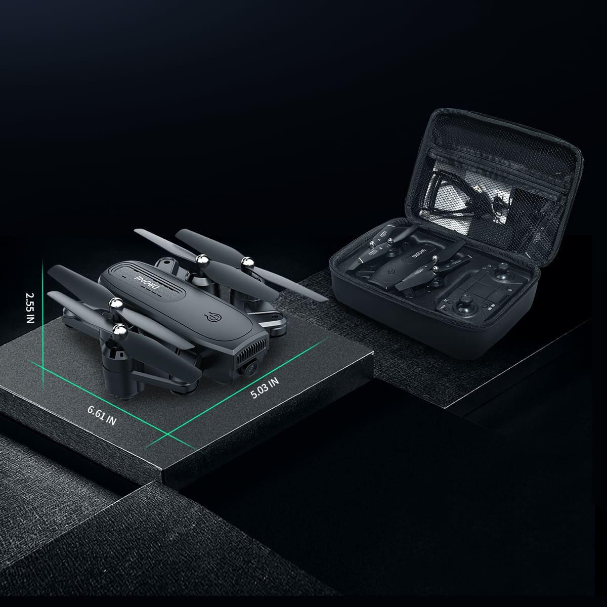 HS350-portable.jpg