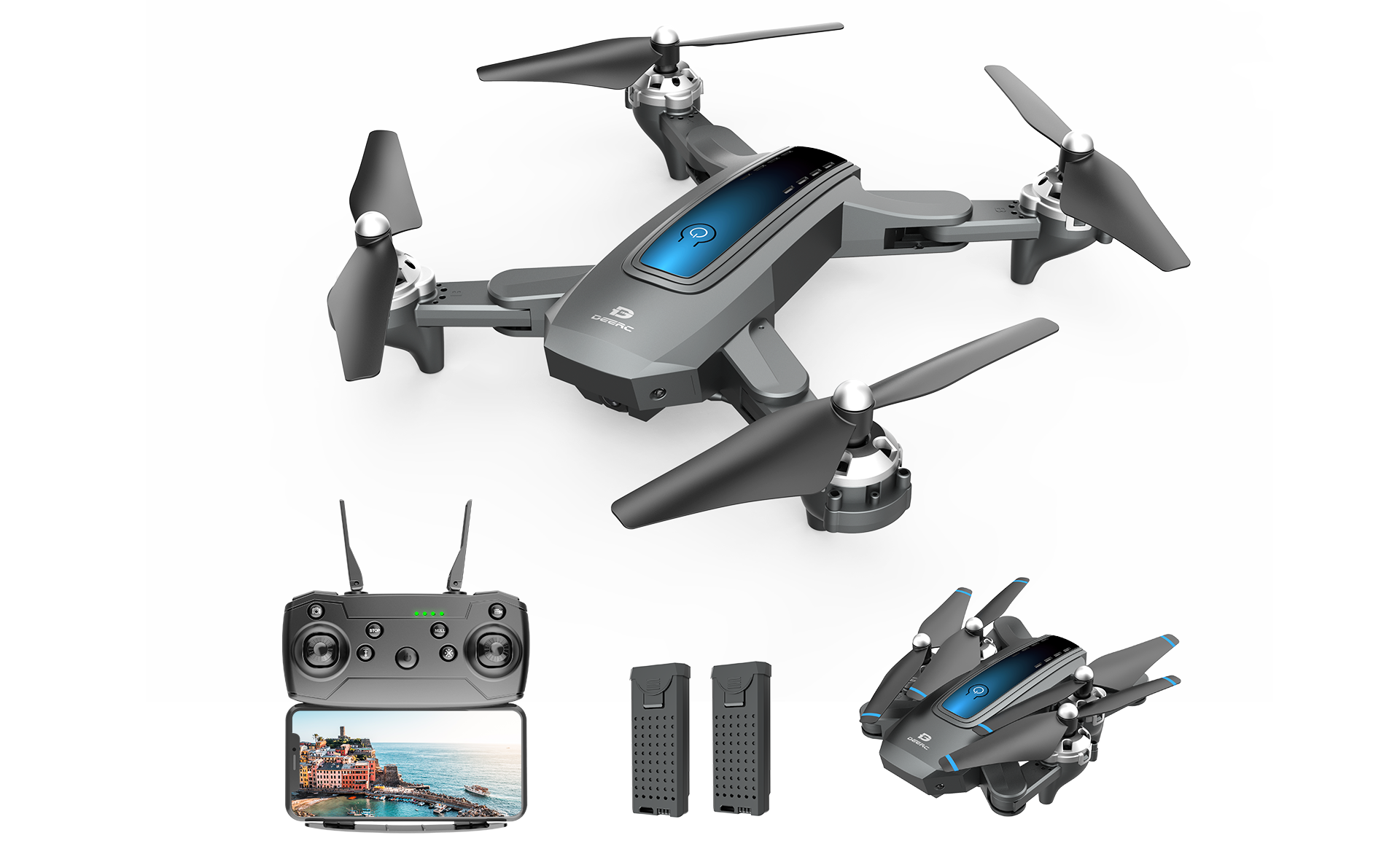 HS240-FPV-FOLDABLE-DRONE.png