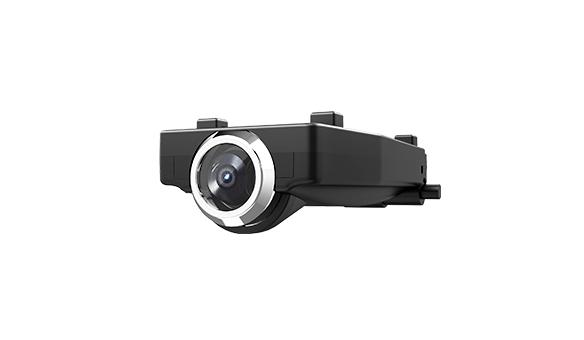 hs110d camera.jpg