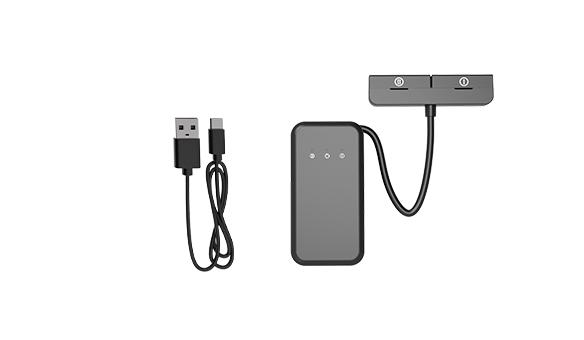 hs720chargingbox.jpg