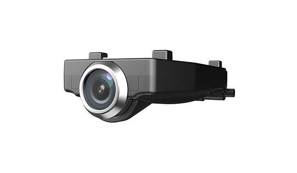 hs110g-camera.jpg