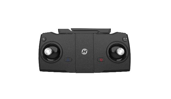 hs110g-remote-controller.jpg