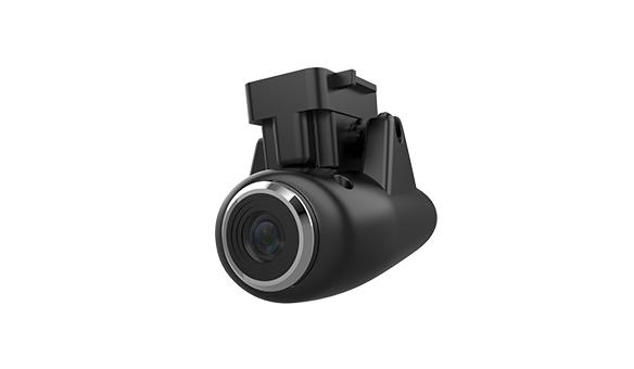 hs120d-camera-2k.jpg