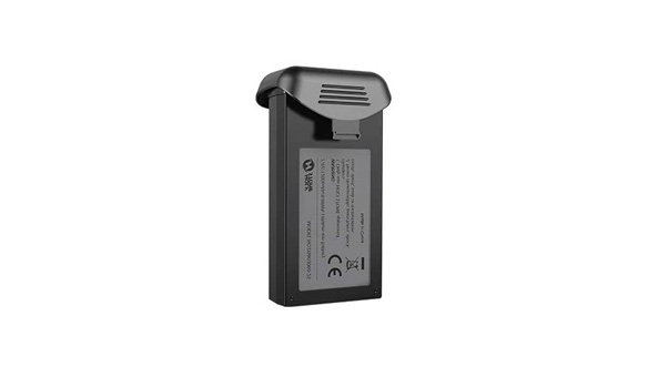 hs110g-battery-new.jpg