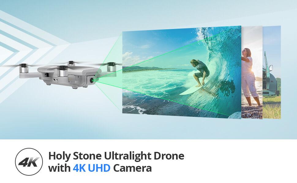 AS HS510 4K Drone.jpg