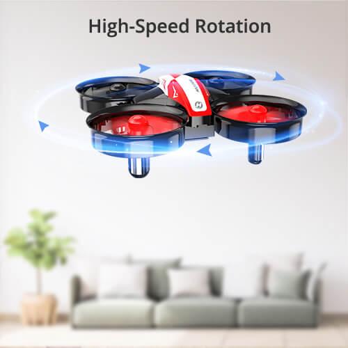 A3-high-speed-rotation.jpg