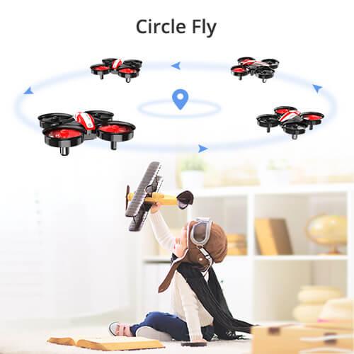 A6-circle-fly.jpg