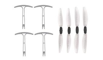 hs175-spare-blades.jpg
