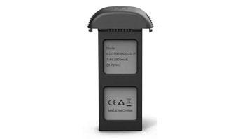hs700e-battery.jpg
