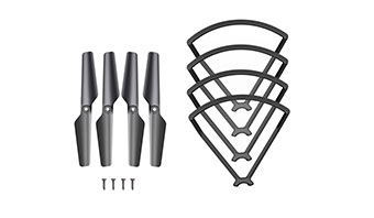 hs340-blades-kit.jpg