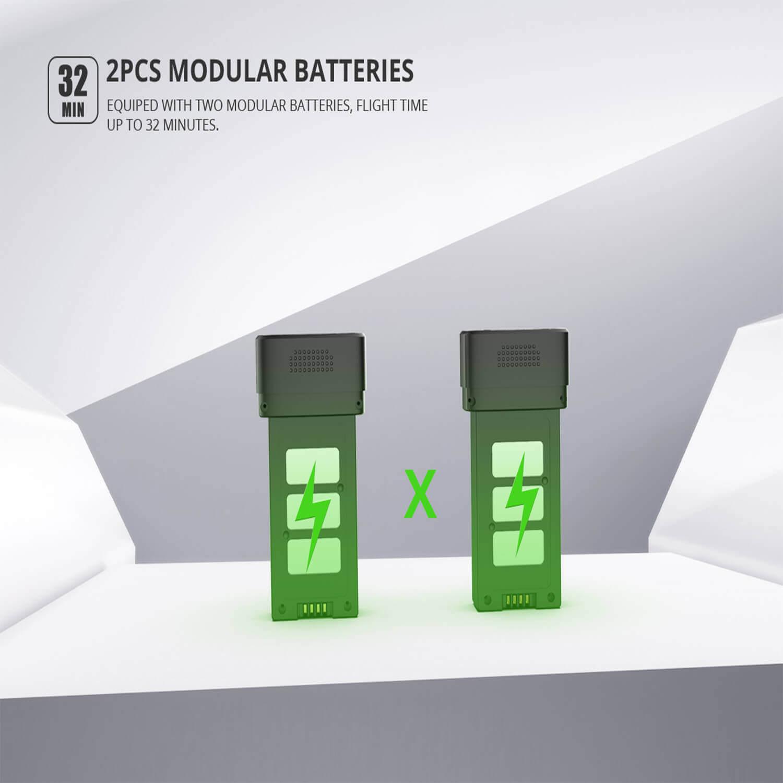 hs130d-battery-de.jpg