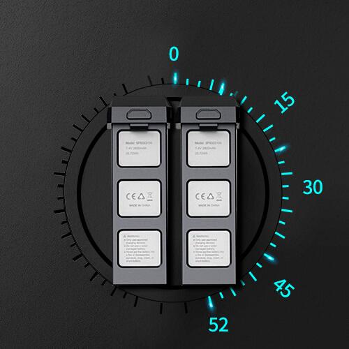 A6-46mins-2batteries.jpg
