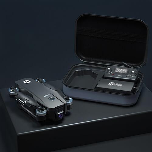 A8-HS720E-in-the-box.jpg
