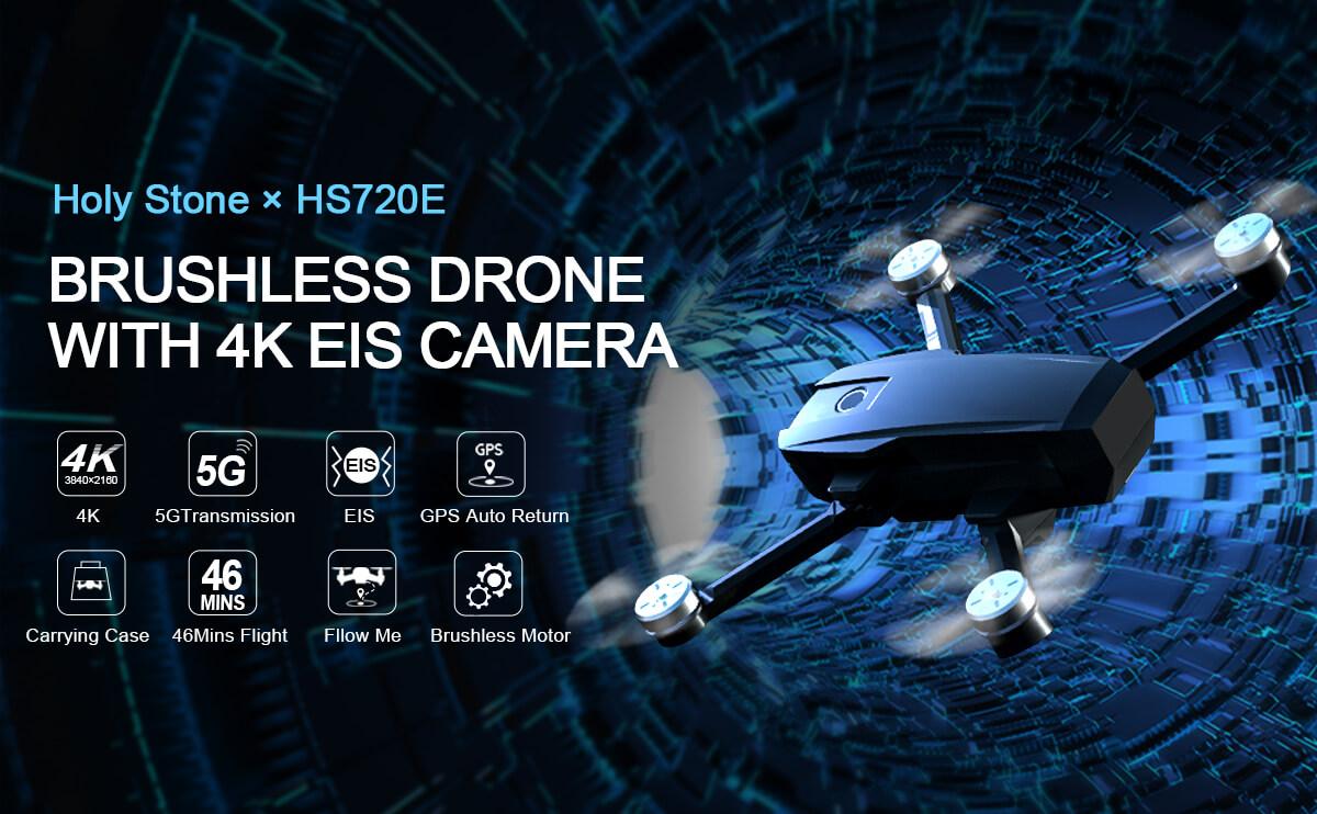 HS720E-brushless-4K-drone.jpg