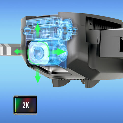 A1-HS720-4K-camera-with-shock-absorption.jpg