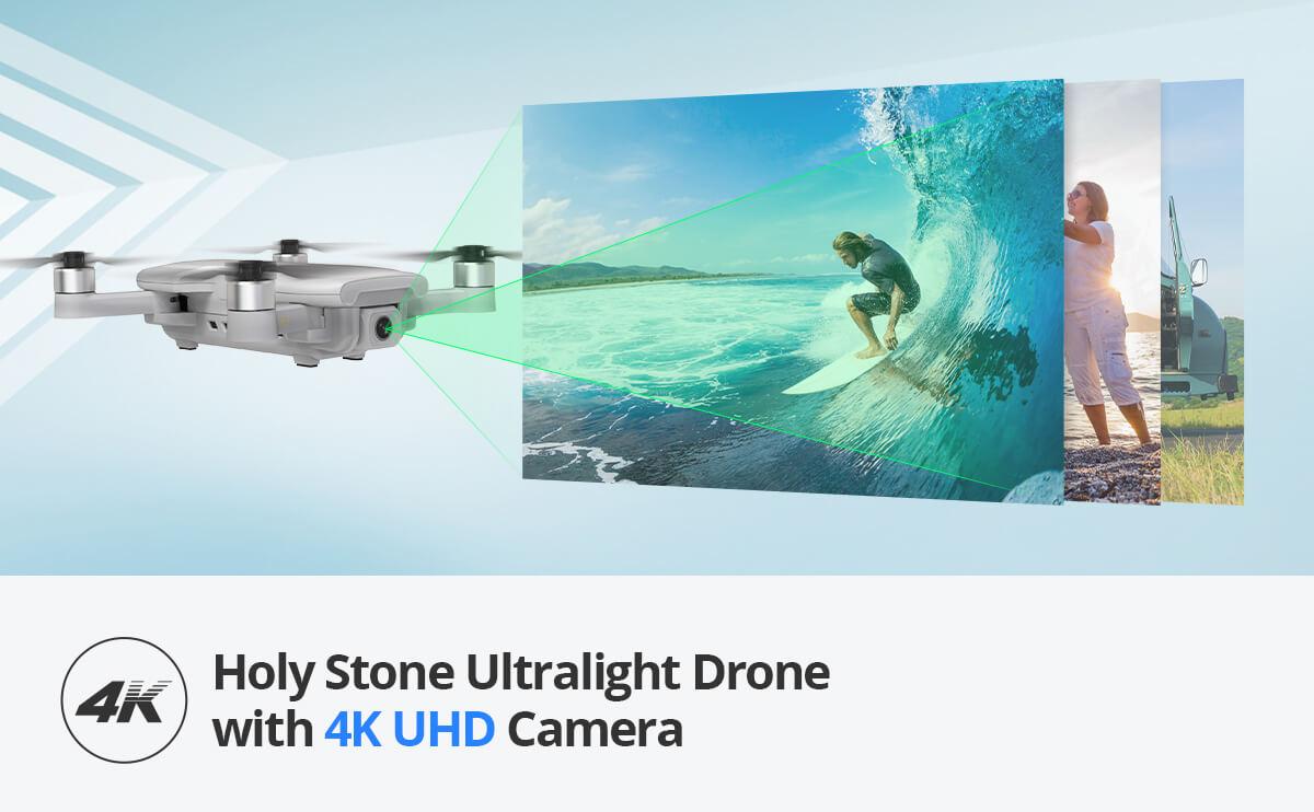 H510-4k-light-drone.jpg