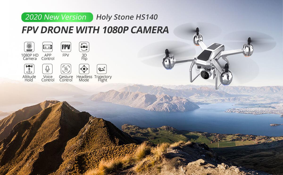 HS140drone-for-beginner.jpg