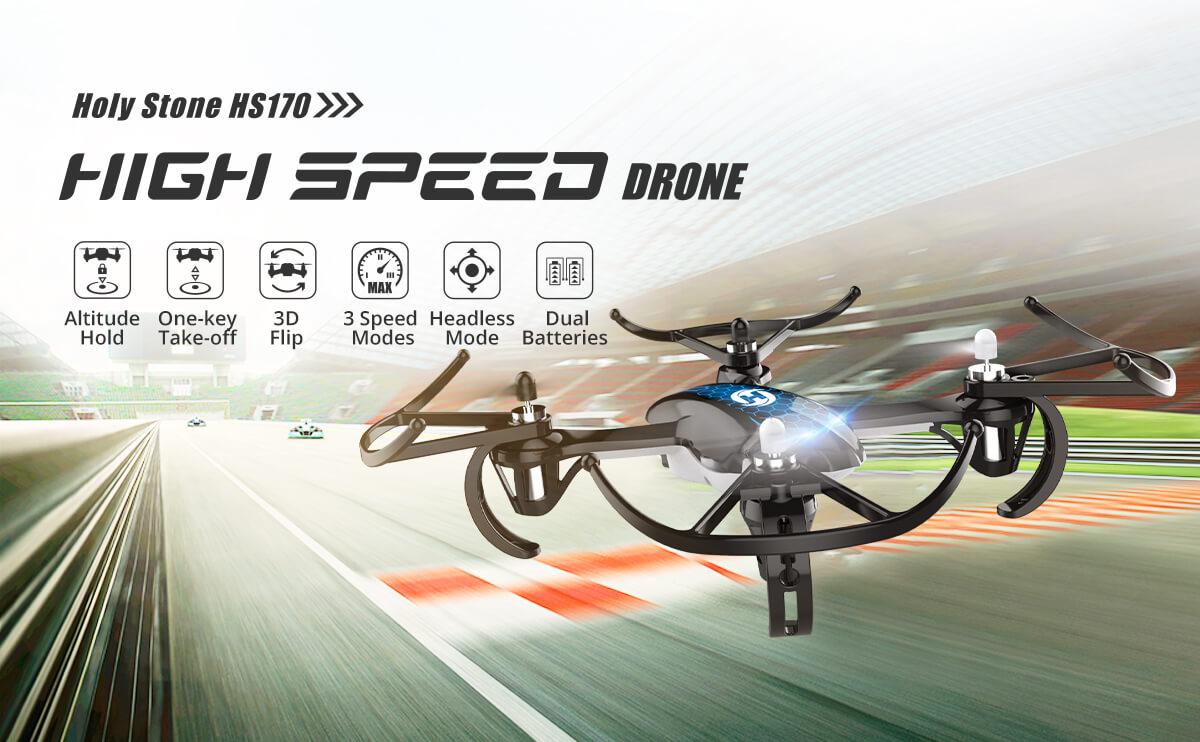HS170banner-drone-for-kid.jpg