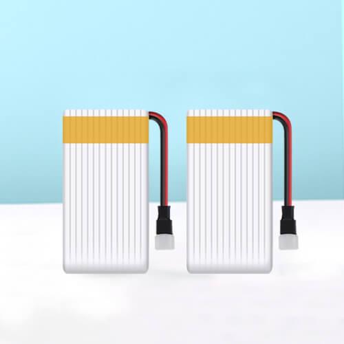 A2-HS170-2batteries.jpg