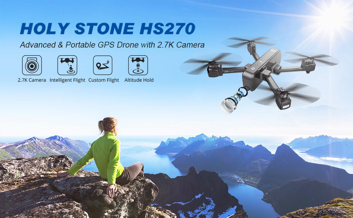 hs270-gps-drone.jpg