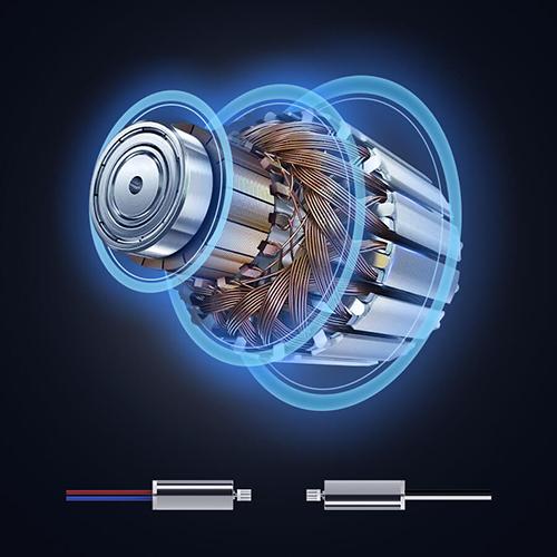 a4-hs210b-motor-protection.jpg