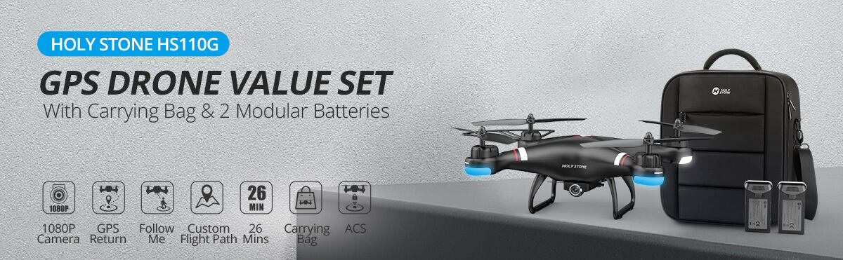 HS110G-GPS-drone-value-set.jpg