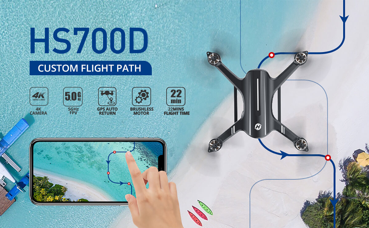 HS700D-gps-drone.jpg