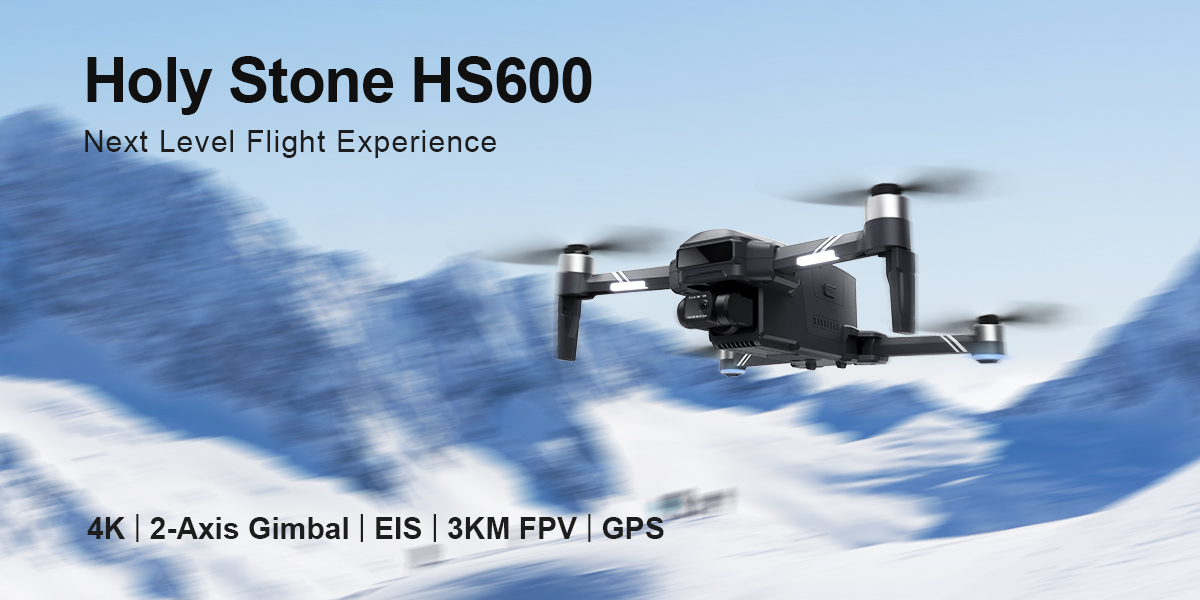 HS600-4k-eis-drone.jpg