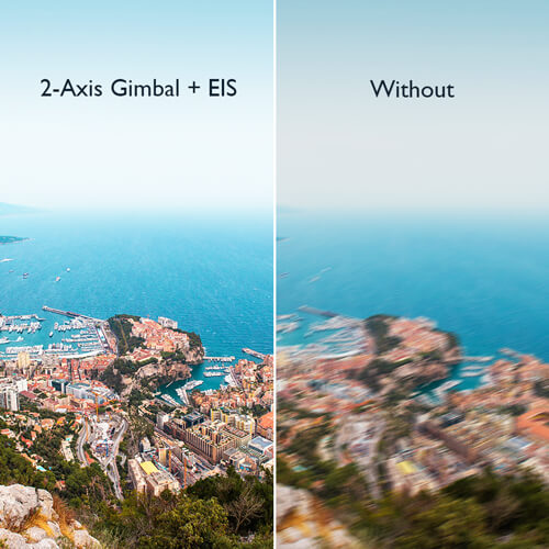2-gimbal-eis.jpg