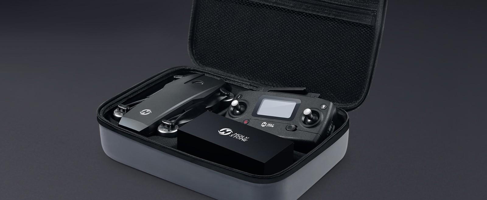 HS720E-box.jpg