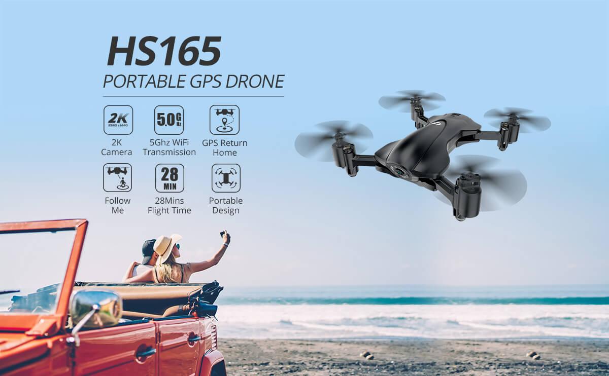 HS165-2K-GPS-drone.jpg